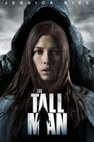 The Tall Man movie poster (2012) picture MOV_eace3267