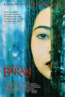 Baran movie poster (2001) picture MOV_eacfcb26