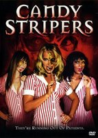 Candy Stripers movie poster (2006) picture MOV_ead37980