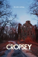 Cropsey movie poster (2009) picture MOV_ead66ee0