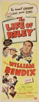 The Life of Riley movie poster (1949) picture MOV_eadc49d5