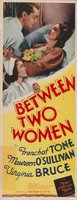 Between Two Women movie poster (1937) picture MOV_eae11526