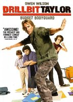 Drillbit Taylor movie poster (2008) picture MOV_eaec8415