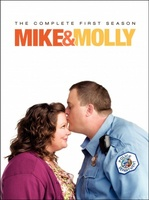 Mike & Molly movie poster (2010) picture MOV_eaee1aaa