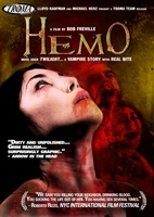 Hemo movie poster (2010) picture MOV_eaf96e3b