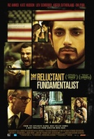 The Reluctant Fundamentalist movie poster (2012) picture MOV_eafb8fe6