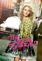 The Carrie Diaries movie poster (2012) picture MOV_eamckmox