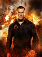 12 Rounds: Reloaded movie poster (2013) picture MOV_eb061fd7