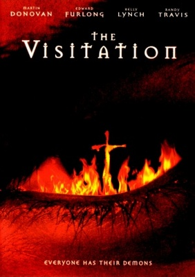 The Visitation movie poster (2006) poster MOV_eb08fd07