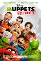 Muppets Most Wanted movie picture MOV_eb13d5c5