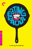 Eating Raoul movie poster (1982) picture MOV_eb1a2eea