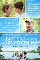 A Birder's Guide to Everything movie poster (2013) picture MOV_eb1c383c