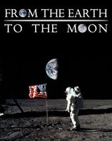 From the Earth to the Moon movie poster (1998) picture MOV_eb22ee2a