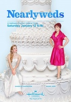 Nearlyweds movie poster (2013) picture MOV_eb308d7a
