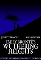 Wuthering Heights movie poster (1992) picture MOV_eb32c74c