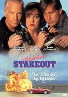 Another Stakeout movie poster (1993) picture MOV_eb39d1eb
