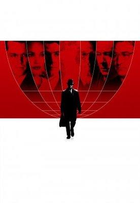 The Good Shepherd movie poster (2006) poster MOV_eb42ef6e
