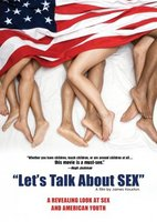 Let's Talk About Sex movie poster (2009) picture MOV_eb4415ba