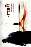 The Hitcher movie poster (2007) picture MOV_cd2cadd2