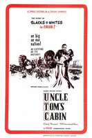 Onkel Toms Hütte movie poster (1965) picture MOV_eb4c834a