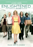 Enlightened movie poster (2011) picture MOV_eb5165ab