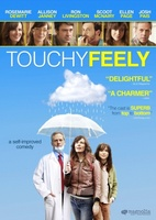 Touchy Feely movie poster (2013) picture MOV_eb51ba9e