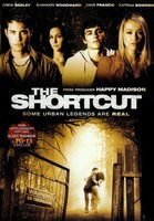 The Shortcut movie poster (2009) picture MOV_eb53ae42