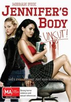 Jennifer's Body movie poster (2009) picture MOV_eb543137