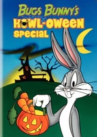 Bugs Bunny's Howl-oween Special movie poster (1978) picture MOV_eb56339a