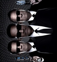 Men in Black III movie poster (2012) picture MOV_eb56516d