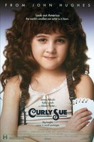Curly Sue movie poster (1991) picture MOV_eb578c67