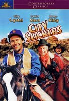 City Slickers movie poster (1991) picture MOV_eb5a5b21