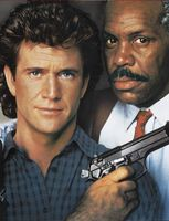 Lethal Weapon 2 movie poster (1989) picture MOV_eb5ad039