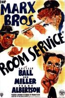 Room Service movie poster (1938) picture MOV_eb5b964d