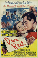 Dear Ruth movie poster (1947) picture MOV_eb63fn7k