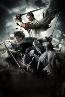 Centurion movie poster (2009) picture MOV_eb689a63