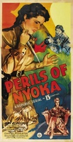 Perils of Nyoka movie poster (1942) picture MOV_eb6aa19c