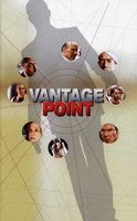 Vantage Point movie poster (2008) picture MOV_ec3e80d0