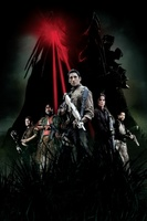 Predators movie poster (2010) picture MOV_eb6e892d
