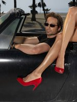 Californication movie poster (2007) picture MOV_eb7aaed3