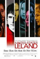 The United States of Leland movie poster (2003) picture MOV_eb7c1163