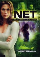The Net movie poster (1998) picture MOV_eb83a478