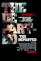 The Departed movie poster (2006) picture MOV_eb84020b