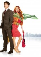 Confessions of a Shopaholic movie poster (2009) picture MOV_eb85a092