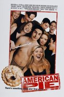 American Pie movie poster (1999) picture MOV_eb85de59
