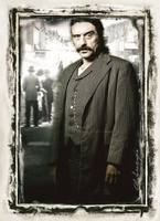 Deadwood movie poster (2004) picture MOV_eb86f039
