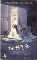 The Stuff movie poster (1985) picture MOV_eb8823f4