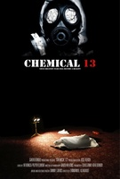 Chemical 13 movie poster (2012) picture MOV_eb8866d1