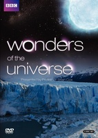 Wonders of the Universe movie poster (2011) picture MOV_eb8a9015