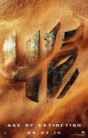 Transformers 4 movie poster (2014) picture MOV_eb8b4424